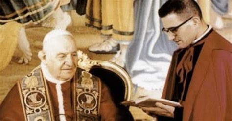 Mutif 67 No 4 Dan 6 the eponymous flower cardinal loris capovilla xxiii fatima and his quot last will quot