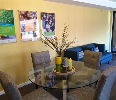 1 bedroom apartments in baltimore md fox crossing apartments baltimore md walk score