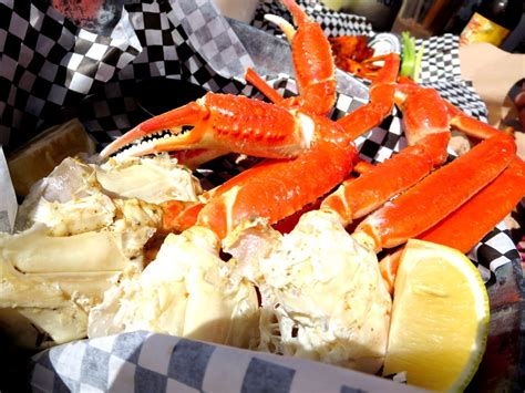 captain james crab house captain james crab house 121 photos seafood canton baltimore md reviews yelp