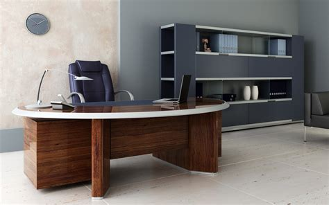 office modern design paramount classic office design ideas modern office design