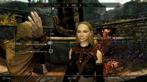 Skyrim Nexus Mods And Community | showracemenu precache killer at skyrim nexus mods and