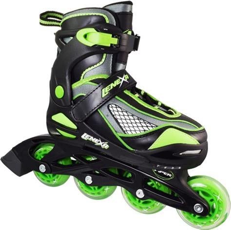 Inline Skates boys skates lenexa viper adjustable inline skate adjustable inline skates for sale