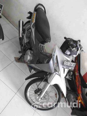 Sparepart Honda Revo 2007 pilihan motor bekas di bawah 5 juta carmudi indonesia