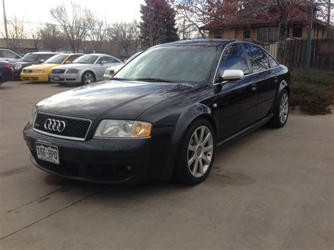 how make cars 2003 audi rs 6 lane departure warning how to 2003 audi rs 6 harmonic balancer replacement 2003 audi rs 6 photos informations
