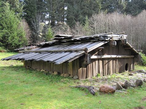 plank house plank house