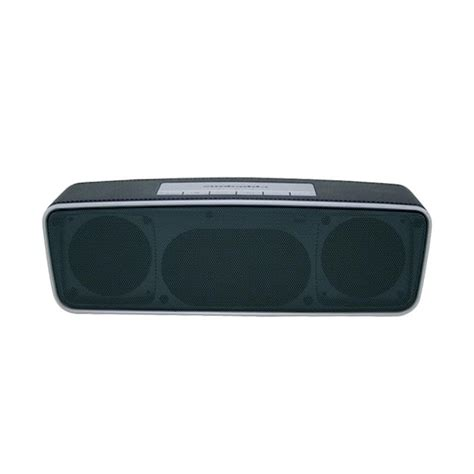 Jual Speaker Simbadda Usb jual simbadda cst 806n speaker harga kualitas terjamin blibli
