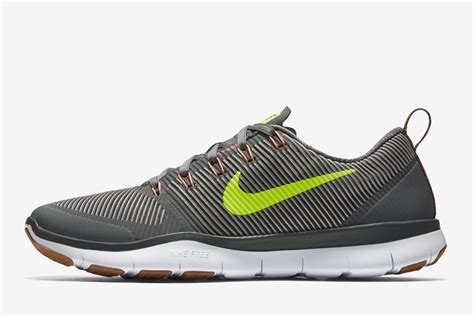 best sneakers for classes the 7 best shoes for the footwear news