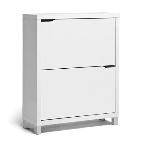 white shoe cabinet simms white modern shoe cabinet interior express