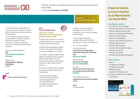 cios bank banking insurance cio