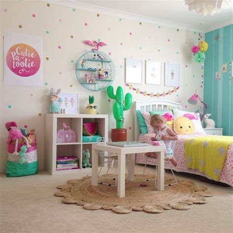 34 girls room decor ideas to change the feel of the room room 34 girls room decor ideas to change the feel of the room