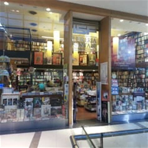 libreria santa fe libreria santa fe librer 237 as av santa fe 2224 palermo