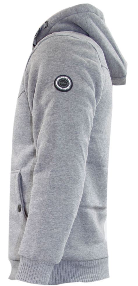 Jaket Fleece Branded 37 new rawcroft branded jackets boys furliner winter