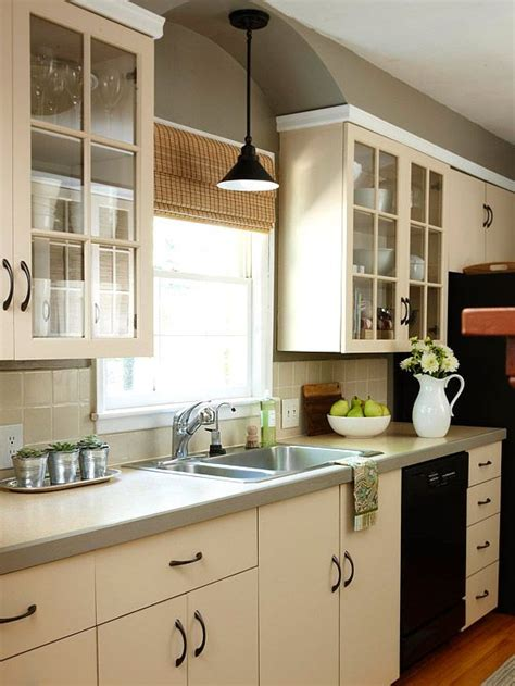 sink lighting kitchen best 25 over sink lighting ideas on pinterest over