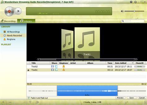 download mp3 from bbc radio download bbc radio streams as mp3 wav