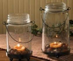 Decorating Jam Jars For Candles by I Decorating With Jars You Can Save Jelly And Jam