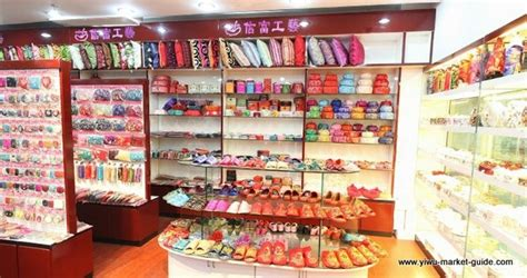 home decor accessories wholesale china yiwu 6 home decor accessories wholesale china yiwu 6