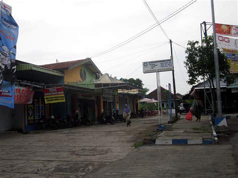 stasiun banyuwangi wikipedia bahasa indonesia ensiklopedia bebas