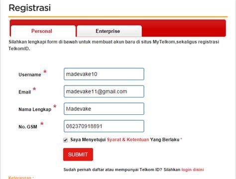 Paket Wifi Id Speedy daftar akun wifi id menggunakan id speedy mdvk