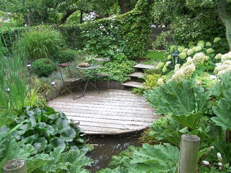 Immergrüne Pflanzen Sichtschutz 2396 by 13 Besten K 252 Nstliche Pflanzen Kunstpflanzen Deko