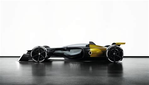 renault f1 concept renault explores future of f1 with rs 2027 vision concept