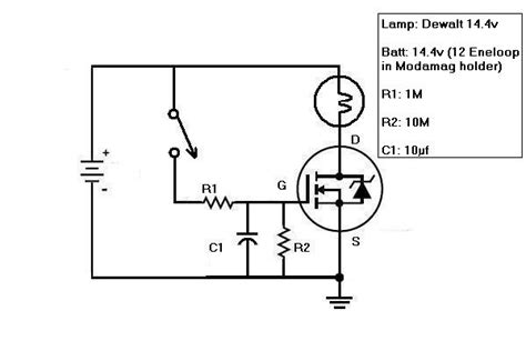 transistor fet practical transistor fet practical 28 images field effect transistor to study transistor input output
