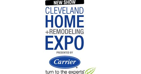 kc home design and remodeling expo 28 images fbc