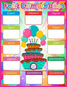 Año 0 Calendario Cristiano Las 25 Mejores Ideas Sobre Agenda Escolar En Y