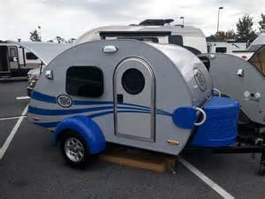 teardrop trailer the small trailer enthusiast