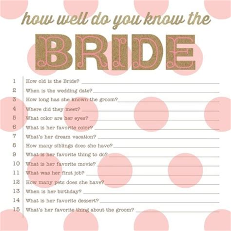 how well do you the template easy hen hen ideas the hen planner
