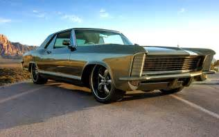 Quality Buick Buick Wallpaper Wallpapers High Quality Free
