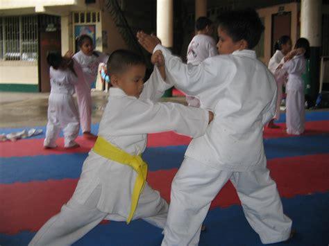 video tutorial karate punch combat wiki everipedia