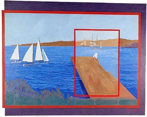 Calendario A O 1995 Fasciculo 1995 Calendario Colecci 243 N