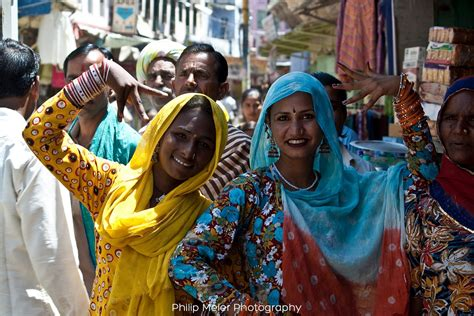 by indian photography tips for india philip meier photography