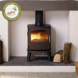morso owl cleanheat 3410 multifuel woodburning stove