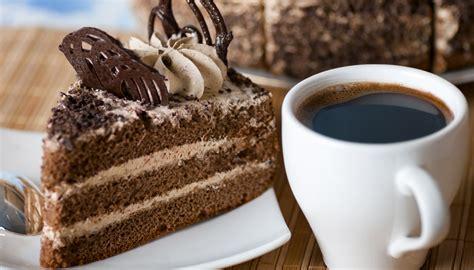 cafe und kuchen image gallery kaffee and kuchen