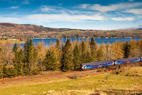 best rail fares a guide to travel in britain times fares