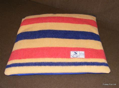 horse blankets for beds dog beds witney dog bed friday fox witney horse