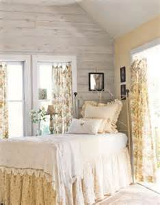 Vintage Chic Bedroom Shabby Chic Bedrooms Shabby Chic Bathroom
