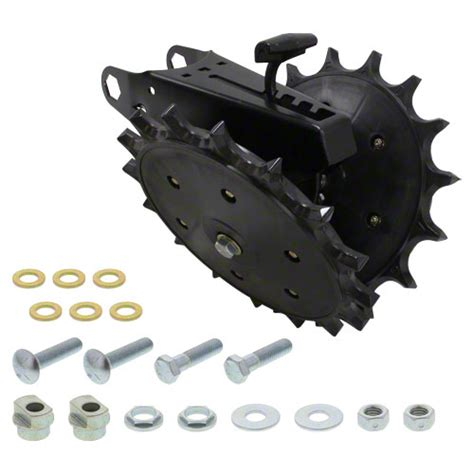 Planter Closing Wheels by Cw3500 Closing Wheel Update For Deere Kinze 174 Shoup