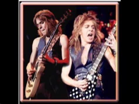 eddie van halen guitarist greatest guitarists eddie van halen vs randy rhoads youtube