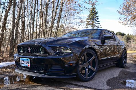 nitto nt555 review mustang nitto nt555 g2 review thoughts the mustang source ford