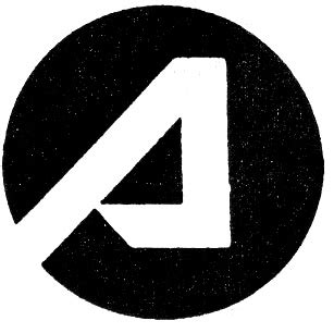 designspiration similar 11 best images about logo cv on pinterest logos circles
