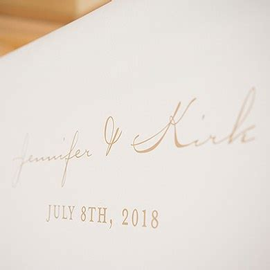 Wedding Backdrop Canvas by Wreath Personalised Premium Canvas Backdrop Weddingstar