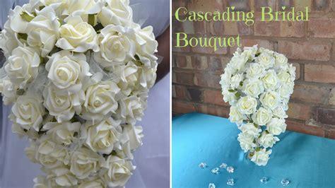 buy diy wedding flowers uk daveyard 595ab2f271f2