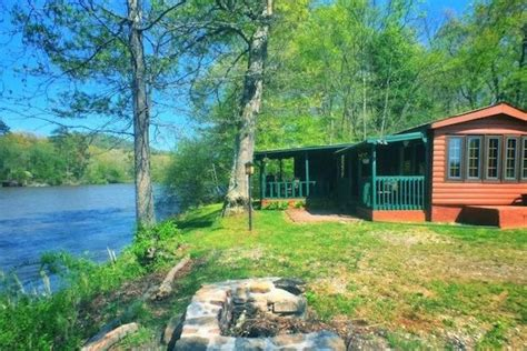 Rental Cabins Near Asheville Nc by Asheville River Cabins In Asheville Nc Cabin Rentals