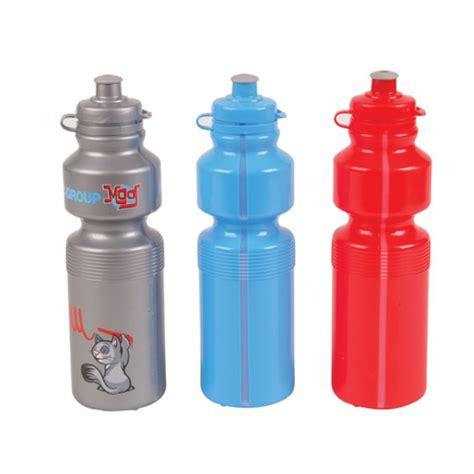 Botol Minum Bola Collection wb200 drink bottle