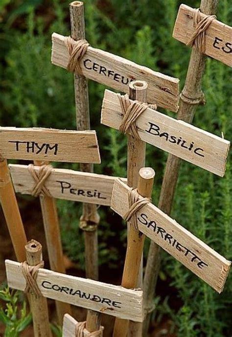 Diy Deco Jardin by 10 Diy Pour Le Jardin Cocon D 233 Co Vie Nomade