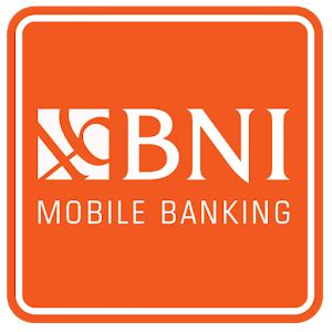 format transfer antar bank via bni sms banking bni mobile banking android apps on google play