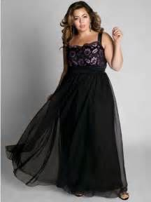 plus size semi formal dresses sleeves image