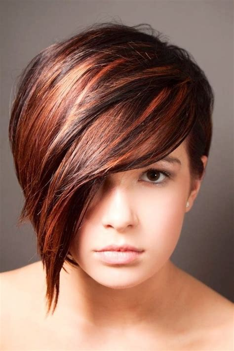 Long Layered Pixie Haircut 15 Amazing Short Shaggy Hairstyles Popular Haircuts   Popular Long